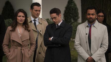 觀賞家庭束縛。第 2 季第 7 集。