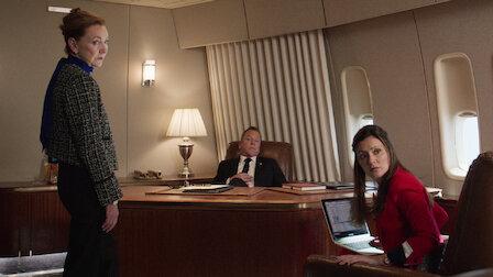 觀賞#滑坡效應。第 3 季第 2 集。