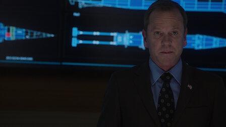 觀賞兩艘船。第 2 季第 6 集。