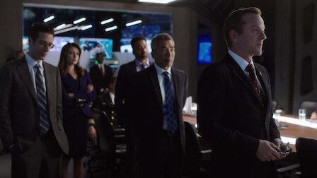 觀賞外太空。第 2 季第 12 集。